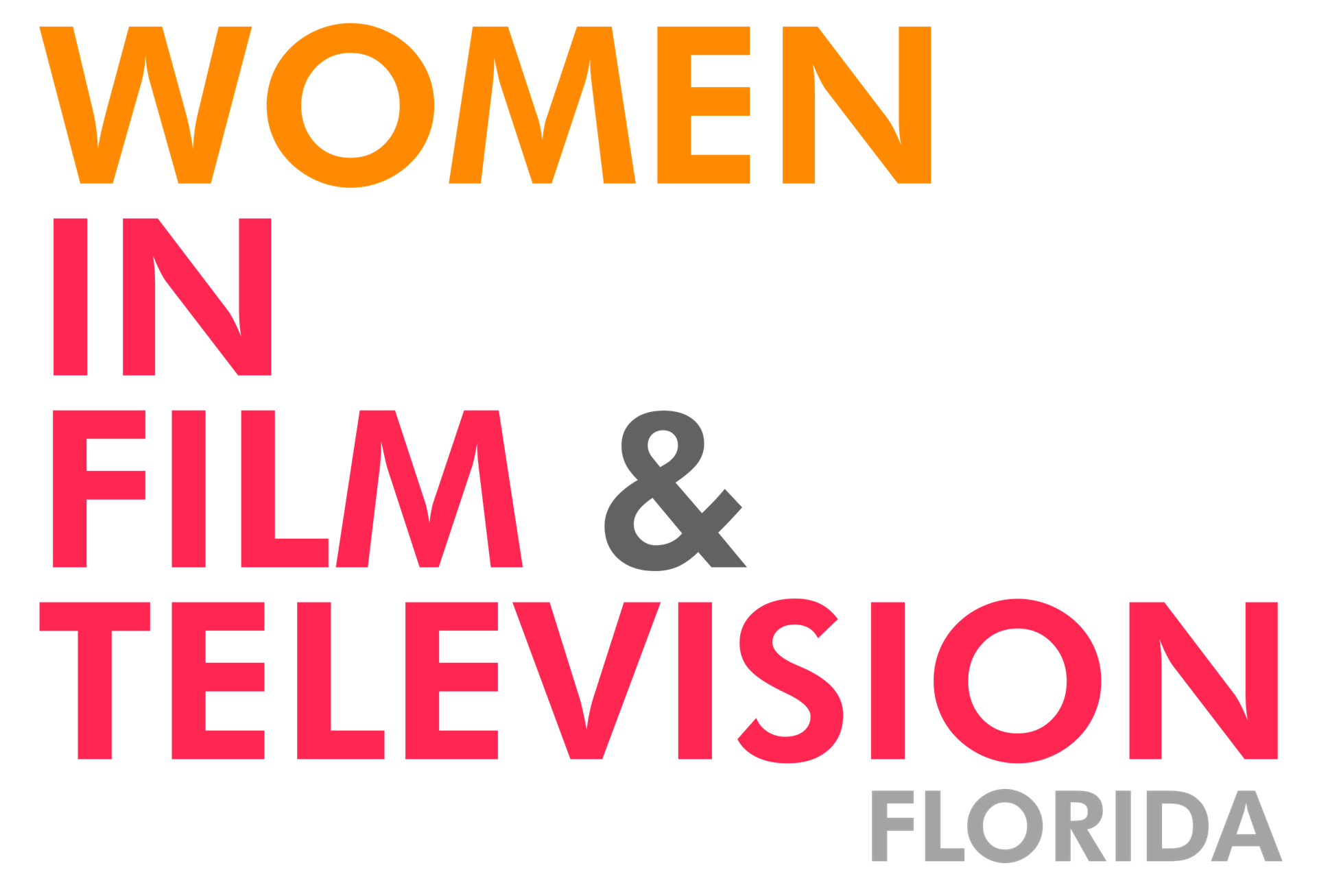 Women In Film Television Fl Jobs